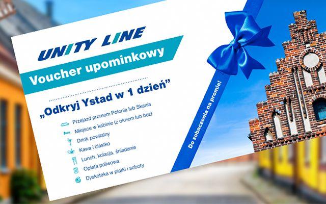 UL_Odkryj_Ystad_voucher